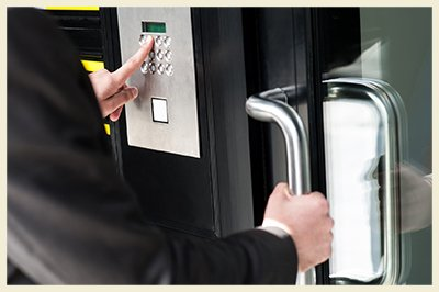 Winnetka IL Locksmith Store Winnetka, IL 847-994-3031
